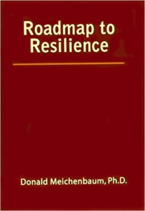 RoadmapToResilience